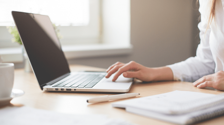 The best laptops for working from home in the UK