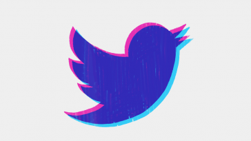 Twitter promoted an edit feature that's not really an edit feature