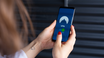 NordVPN is giving away free prizes to subscribers