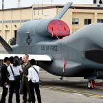 US military embarrassed as catastrophic drone disaster costs millions of dollars