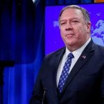 World War 3: Iran mocked by Mike Pompeo as he laughs at Tehran's Soleimani death outrage