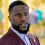 Comedian Kevin Hart Suffers 'Major Injuries' In Serious Car Accident