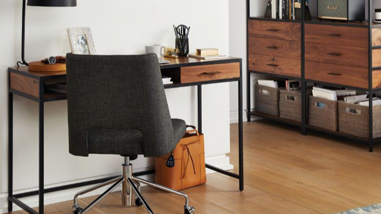 Yes, it's officially time to set up that home office — here's where to shop