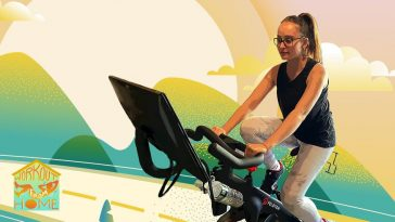 Peloton Bike review: The perfect, if expensive, escape for easing coronavirus anxiety