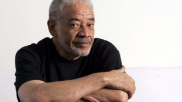 Soul singer Bill Withers dead at 81
